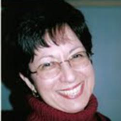 Marie Satterwhite
