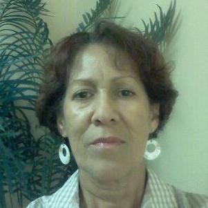 Carolyn Anglin