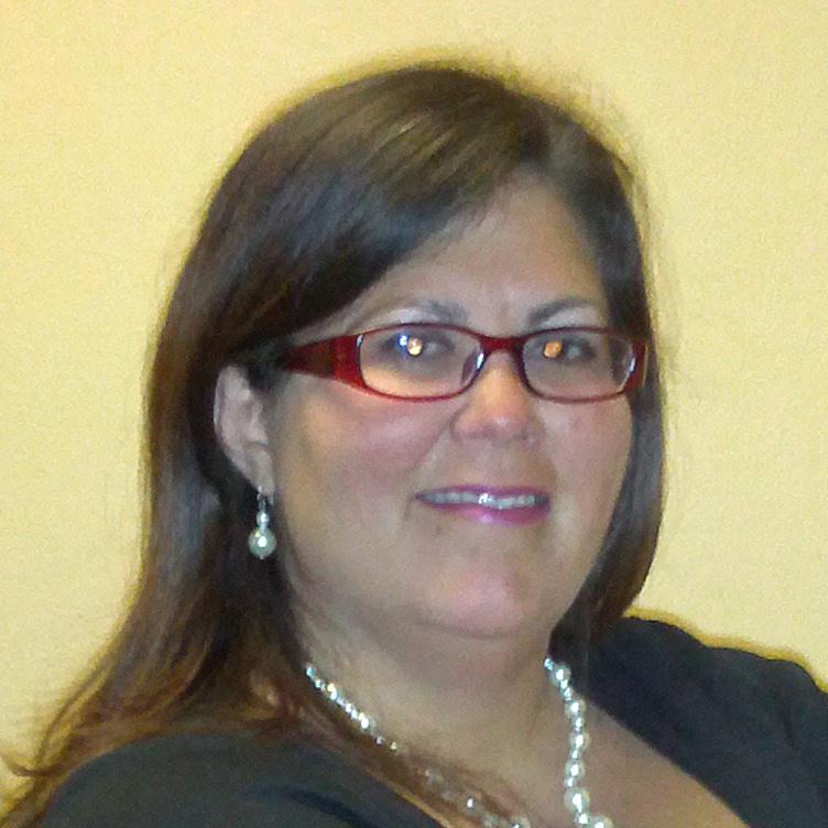 Dr. López